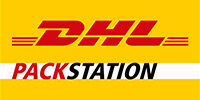 DHL Packstation