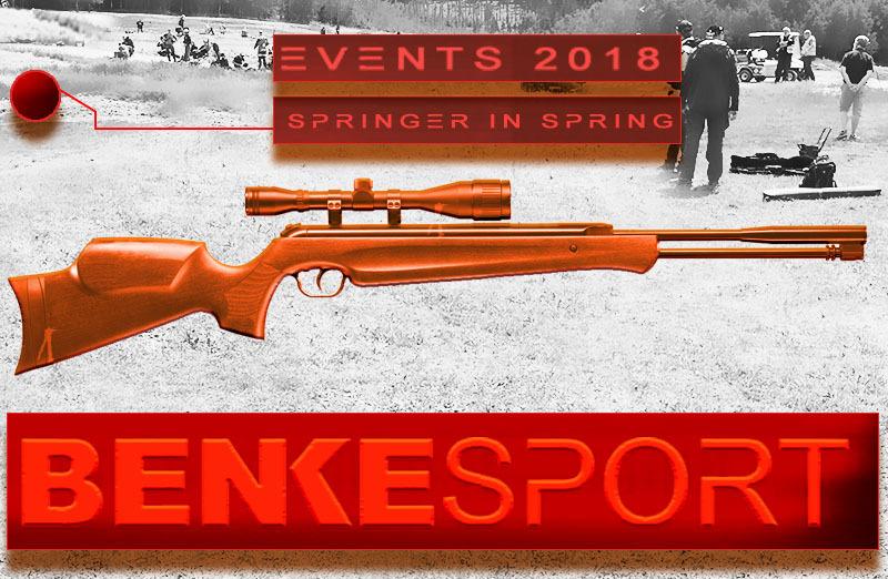 Springer_in_Spring