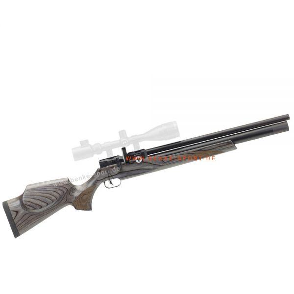 FX Luftgewehr Dreamline Classic Schichtholz F-Serie 4.5mm 7,5j. frei ab 18