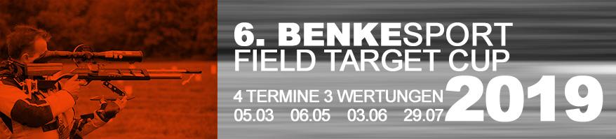 Benke-Sport-FT_CUP_2019