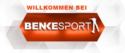 LOGO-BenkeSport-willkommen-im-Shop