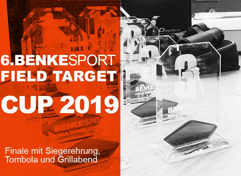 Benke-Sport-Field-Target-Cup-2019