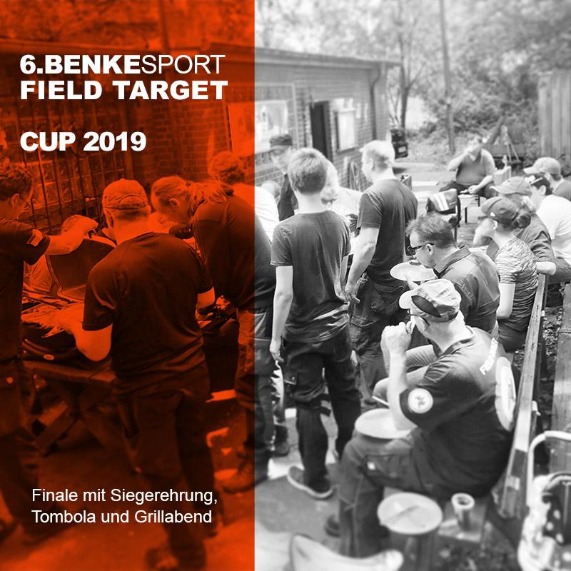 Benke-Cup-2019-Grillabend-Kopie